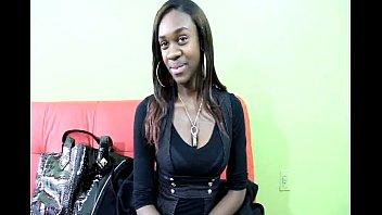 amateur ebony gy Maria ozawa force by her boss