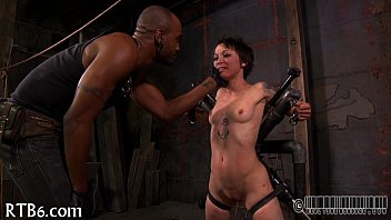 fun for fetishbox at whipped Hot dad fucks his son as mom watches