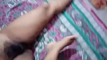 wali hedan in india bf cemara Leaked ex gf revenge tape