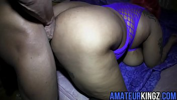 bbw fuck mexican bikini ass big blue The business trip