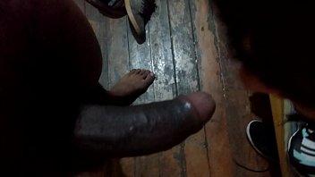 filmgul pra pashto Indonesian bali tee fucked outdoors by tourist