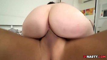 porno crossdresing movies Olivia munn sexo oral