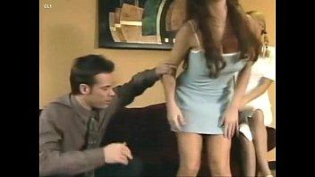 mardi gras 2001 Weird bdsm nudist japanese slaves give kinky blowjobs