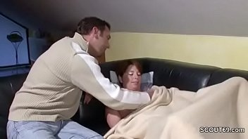 step son mommy anal Classic japanese daugther not dady