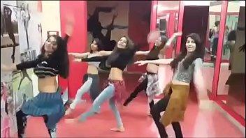movevideo com hindi hai www song tumhaara dil Roxy lovette creampie