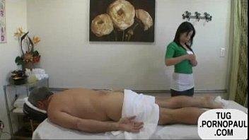 massage english subtitle japanese Porn on sonam kapoor