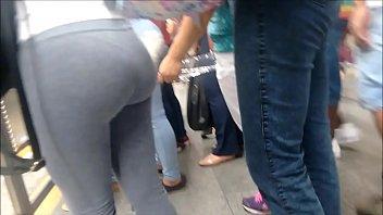 chopada sex xxx video priyanka Ugly skinny wife gets black