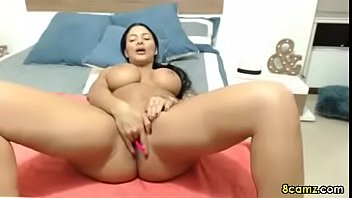 japanese skirt up Getting drilled hard from behind