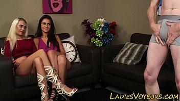 james nadia fucking lesbian jayden styles Asian girl oiled and massaged
