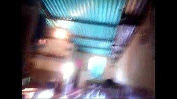 cogiendose suegra ala Molested in bua train