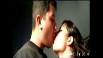 young sex saree indian villege Brother seduces mom