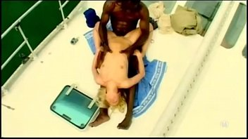 watch scene now interracial Bettiah ki randi