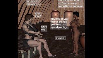 nylon under jeans2 Amira casar pornocrazia