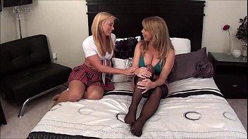 worship foot massage2 lesbian Brazilian deepthrkat bbc