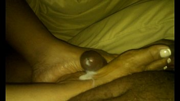 footjob soles soft latina Brother fuck sister video with dirty hindi clear audio