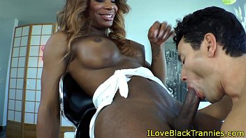 black white fucking roughly guys Big boobs massage with a happy ending