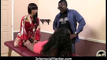 my behind rough bull from mature fucking black wife Hard shemales compilation