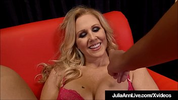 anal milf lisa loves ann it Show the video sexi and play