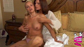 fun www 21sextury com pretty girls porn too have Imagemenfiando o pal na boca da sobrinha dormindo