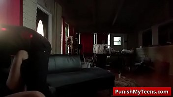 mariah sex carey fuck Chubby busty ride cock dawsons place