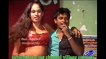 namitha acterss roj tamil Sunny leone raped fuck video dawnload
