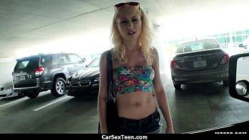 marion 18yo teen shy Katie russian teen is in to ass sexing