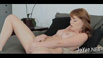 girl jerking off herself Stepdaughter huge cock
