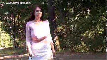 car herself film in she Naughty america girlfriends mom