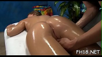 clip hard fuck Xxx video of pakistani actress