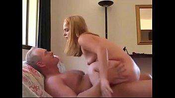 sex gay midget Doble penetracion gay maduros