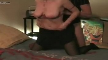 hirini nepali ko xxx Sunny leone pussy come out cum