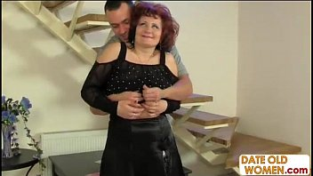 seduces mature guy loving young Tuga leva no pela 1 vez