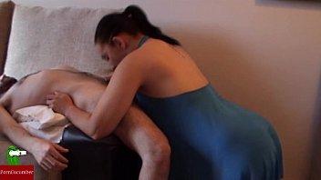 women in mature masturbating turkey Animal sexy with man videos