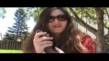 pov sister humiliation 12 yo girl solo