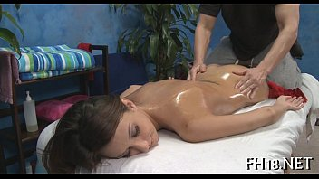 parlour cam massage hidden Abigaile johnson blacks