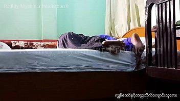girl black university sextape7 students Kerala muslim girl fucking video downlod