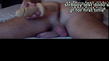 and first time the brother for sister virgin fucked Wild femdom sex orgy