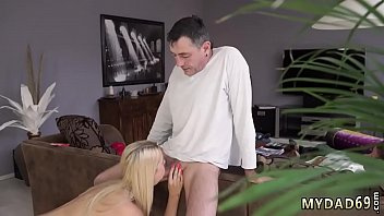 young loving mature guy seduces Fucking sophie is reason enough to start a diary