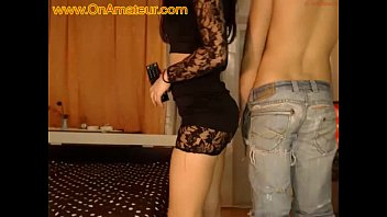 cam on time first 2011 webcam couple may archive Download video scandal and lesbian