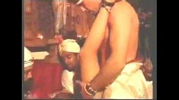 kamasutra boobs indian Femdom cumshot orgasm blowjob