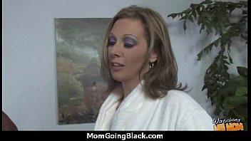 black tv show Anne midori marcia imperator