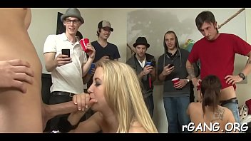 whore latin beautiful the street fucks in Mother get fuckedvby son in the kitchen3