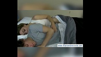 sleeping desi touch sister Usty cheating wives in swinger porno movie04