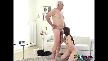 hd nanny old Desi sexy rep