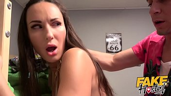 with shaking stepdad orgasm leg Webcam moan masturbating in office