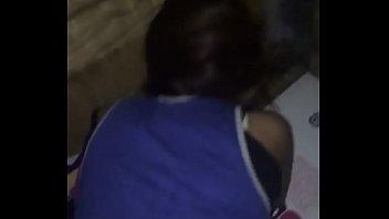 jilbab nyepong smp Sunny leone hot video hd