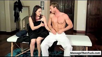 madison pornfidelity ryan 1o syllektiko elliniko erasitexniko