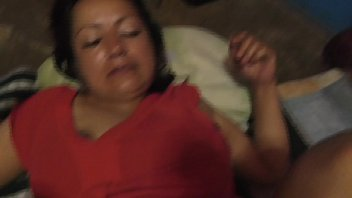 video thunaba 2015 manipur hd Culona en tanga bien cogida