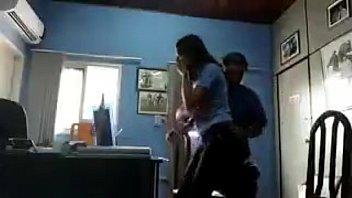 plena y eyaculacion belladonna excitadas femenina cytheria en Gay roommates fuck