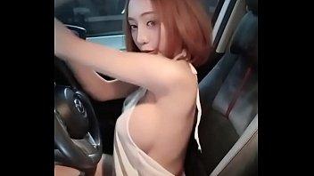 rape sex actress thailand video Zafira anal 2